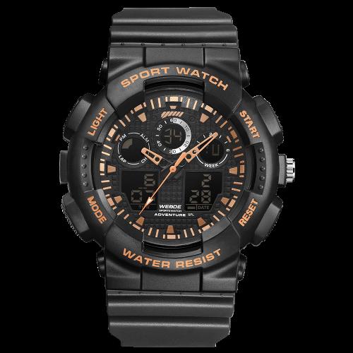Ανδρικό Ρολόι 10987
