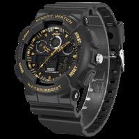Ανδρικό Ρολόι 10988