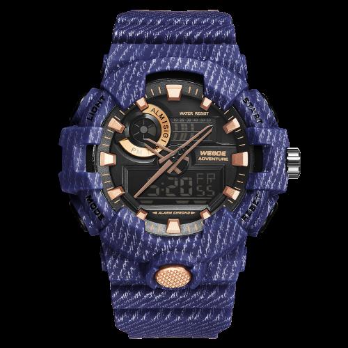 Ανδρικό Ρολόι 10992
