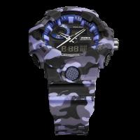 Ανδρικό Ρολόι 10994