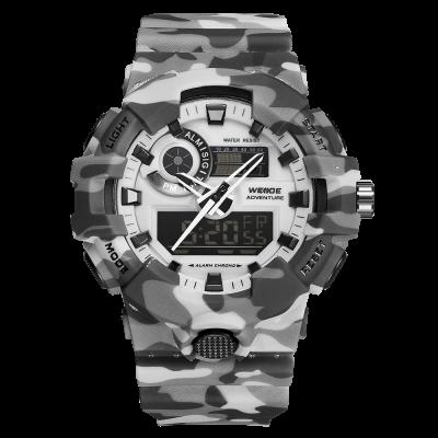 Ανδρικό Ρολόι 10995
