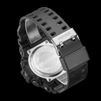 Ανδρικό Ρολόι 10997
