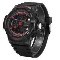 Ανδρικό Ρολόι 11001