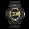 Ανδρικό Ρολόι 11002
