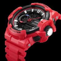 Ανδρικό Ρολόι 11003