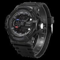 Ανδρικό Ρολόι 11004
