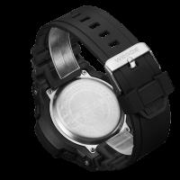Ανδρικό Ρολόι 11005