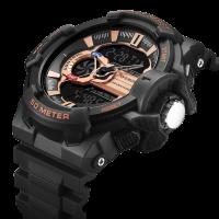 Ανδρικό Ρολόι 11006