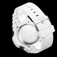 Ανδρικό Ρολόι 11007
