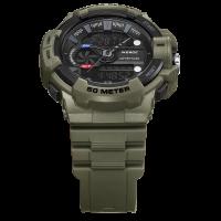 Ανδρικό Ρολόι 11008