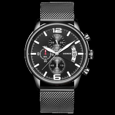 Ανδρικό Ρολόι 11011