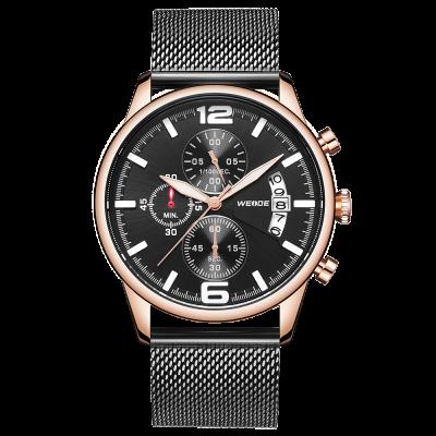 Ανδρικό Ρολόι 11012
