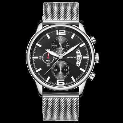 Ανδρικό Ρολόι 11013