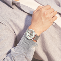 Ανδρικό Ρολόι 11014