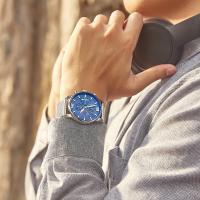 Ανδρικό Ρολόι 11015
