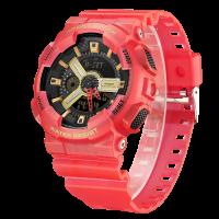 Ανδρικό Ρολόι 11023