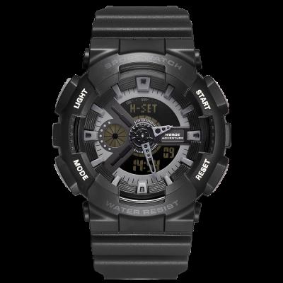 Ανδρικό Ρολόι 11024
