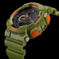 Ανδρικό Ρολόι 11025