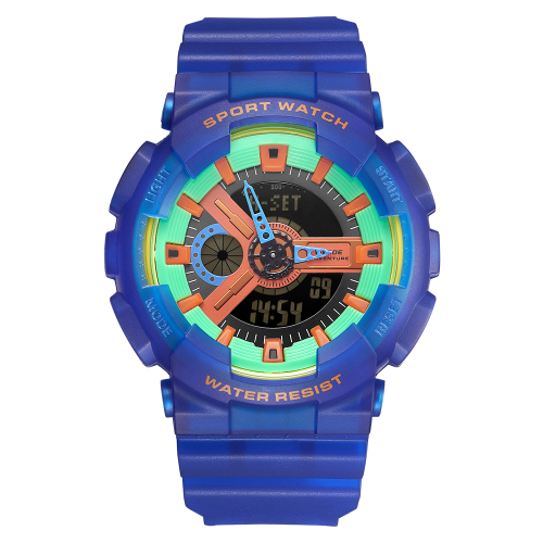Ανδρικό Ρολόι 11026