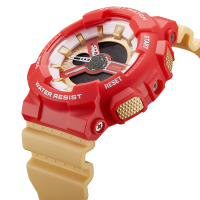 Ανδρικό Ρολόι 11027