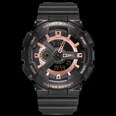 Ανδρικό Ρολόι 11028