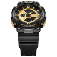 Ανδρικό Ρολόι 11029