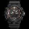 Ανδρικό Ρολόι 11031