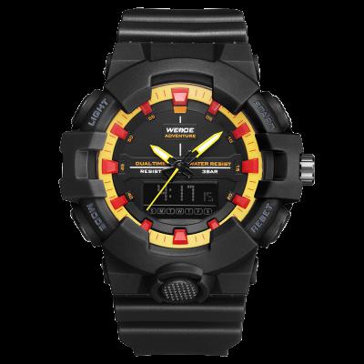 Ανδρικό Ρολόι 11032