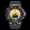Ανδρικό Ρολόι 11034