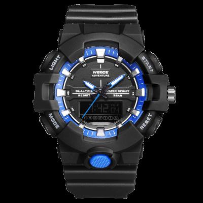 Ανδρικό Ρολόι 11035