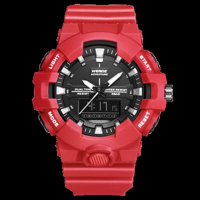 Ανδρικό Ρολόι 11036