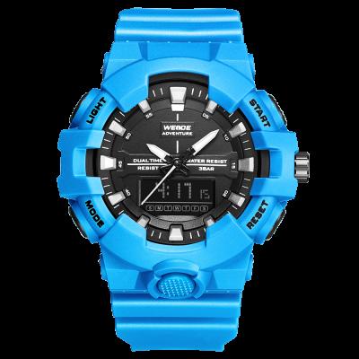 Ανδρικό Ρολόι 11037