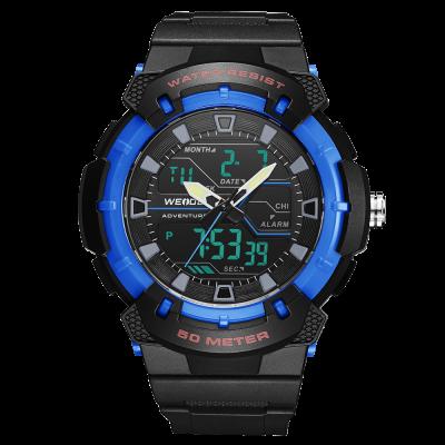 Ανδρικό Ρολόι 11044