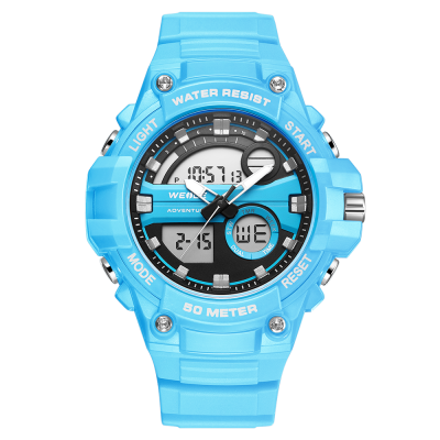Ανδρικό Ρολόι 11051