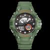 Ανδρικό Ρολόι 11052