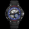 Ανδρικό Ρολόι 11053