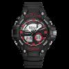 Ανδρικό Ρολόι 11054