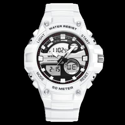 Ανδρικό Ρολόι 11055