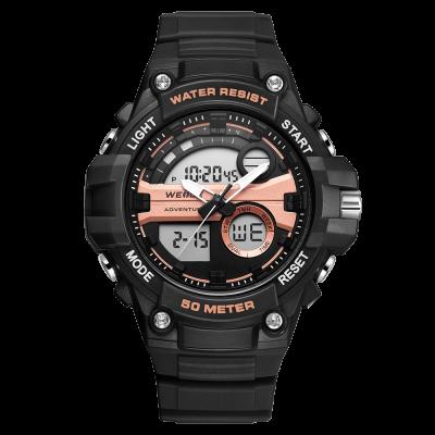 Ανδρικό Ρολόι 11056