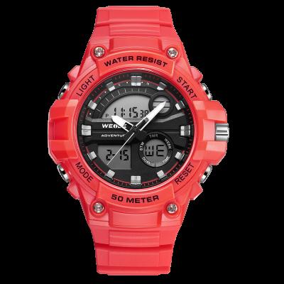 Ανδρικό Ρολόι 11057