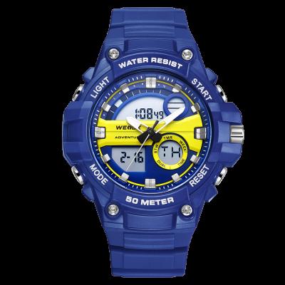 Ανδρικό Ρολόι 11058