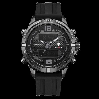 Ανδρικό Ρολόι 11081