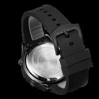 Ανδρικό Ρολόι 11082