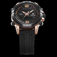 Ανδρικό Ρολόι 11083