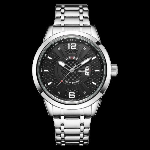 Ανδρικό Ρολόι 10821