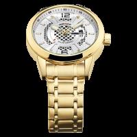 Ανδρικό Ρολόι 10823