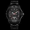 Ανδρικό Ρολόι 10832