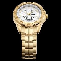 Ανδρικό Ρολόι 10833