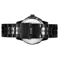 Ανδρικό Ρολόι 10842
