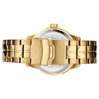 Ανδρικό Ρολόι 10843
